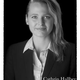NY-Cathrine-HAllberg-7926_Snapseed
